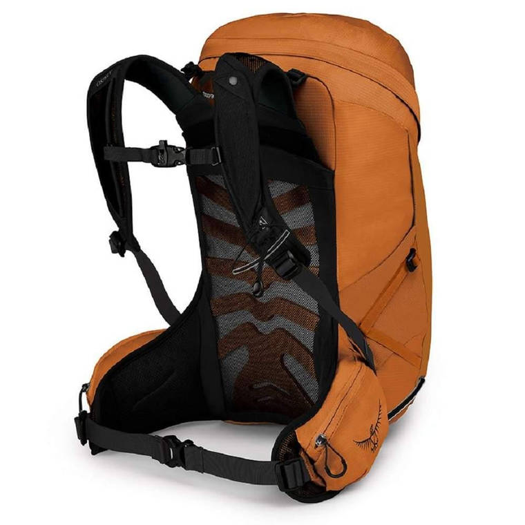 Рюкзак Osprey Tempest 24 (2021) WM/L Bell Orange, фото 2