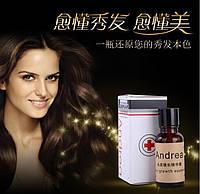 Сыворотка для восстановления волос Andrea Hair