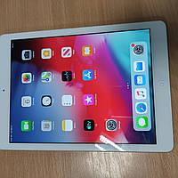 Планшет iPad Air 1/Айпад Ейр БВ,Білий .16 ГБ.Гарантія.
