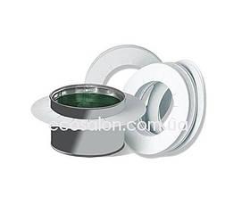 Кольца для банок (1шт) BS