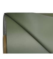 Рулон пвх-ткани для надувных лодок 50х1,5м (дил. 5,1/м2) олива 1100гр