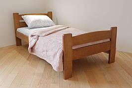"""Односпальная кровать Drimka """"Каспер"""""""