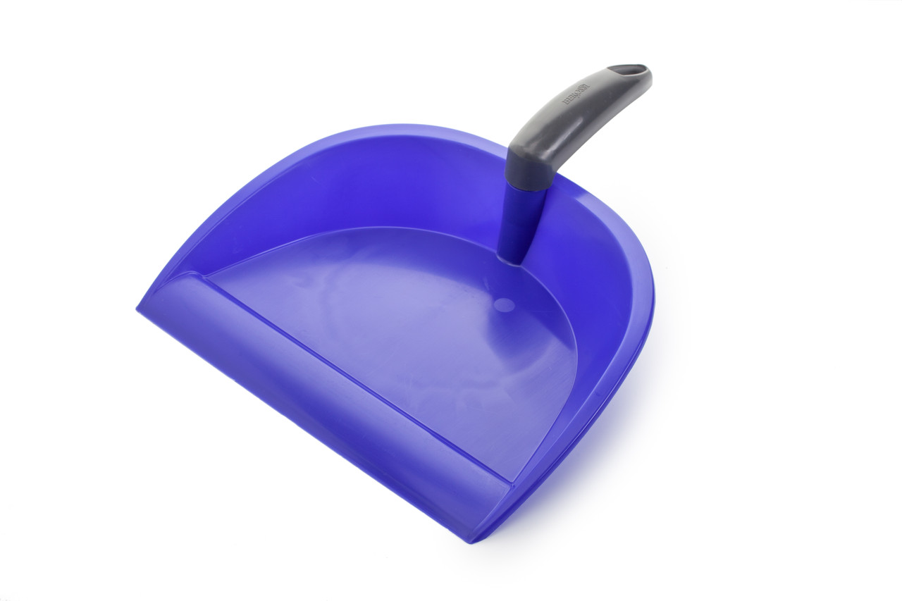 Совок Clean блакитна лагуна (АС 29647000)