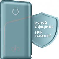 Glo Pro синий ! Система нагревания Гло