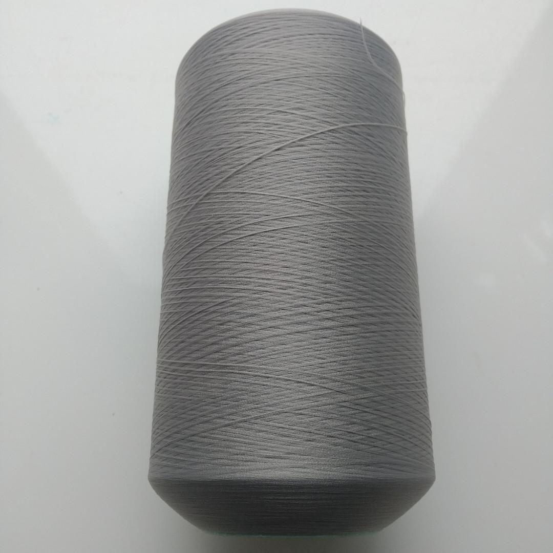 Текстурована нитка для оверлока Lido 160 /10000 Польща