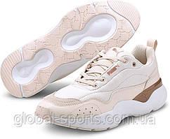 Женские кроссовки Puma Lia(Артикул:37173402)