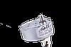 Мотор для інкубатора AC 12v TDY50., фото 2