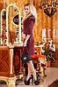Стильное женское платье, фото 3