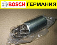 Электpобензонасос RENAULT KANGOO Кенго топливный насос (электрический) пр-во Bosch