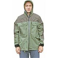 Куртка для рыбалки, Norfin Fly