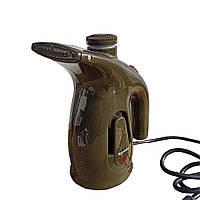 Ручний відпарювач для одягу Rainberg RB-6313 1500W