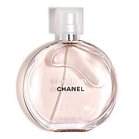 Женская туалетная вода Chanel Chance Eau Vive (Шанель Шанс Е Вив) 100 мл