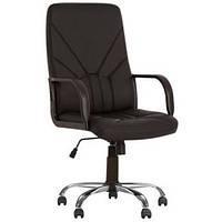 Кресло для руководителя MANAGER (МЕНЕДЖЕР) KD, фото 1