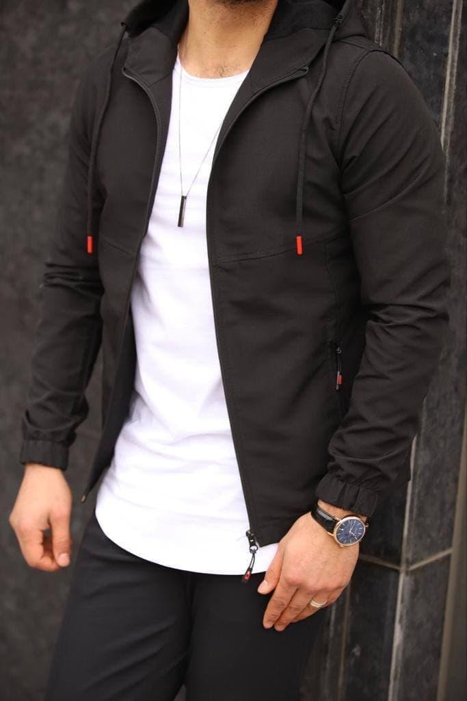 Ветровка - Мужская куртка ветровка Спешл / чоловіча куртка вітровка Спешл