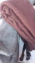 Колготки женские теплые Marilyn arctica 250, р 5, фото 3