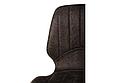Стілець M-22 коричневий антик, фото 7