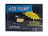 Компресор AIR PUMP (LARGE SINGLE BAR GAS PUMP) (20), фото 5