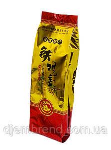 Китайський чай Улун Гінкго Білоба (Китай), 100 гр.