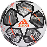 Мяч Лиги Чемпионов Finale Istanbul 21