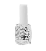 Безкислотный праймер Global Fashion PRIMER NON ACID  -12ml