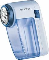 Машинка для стрижки катишків Maxwell MW-3101