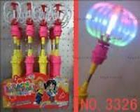 Музыкальная светящаяся волшебная палочка 2296-17_3326
