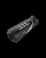 Тепловизионный Монокуляр Hikvision (HIKMICRO) HM-TS03-25XF/W-LH25