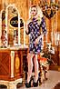 Элегантное женское платье, фото 2