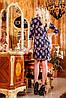 Элегантное женское платье, фото 3