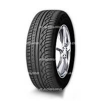Шины Летние 185/65 R15 88T International Tyres POWER ,I Гарантия 12 месяцев!