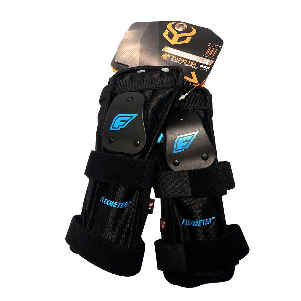Захист зап'ястя Demon Flexmeter Wrist Guard Double (FL292)