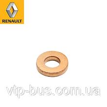 Шайба форсунки на Renault Trafic III / Opel Vivaro B / Nissan NV300 c 2014... Renault (оригинал) 7703062072