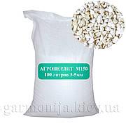 Агроперлит для грунтосмесей, 100л Крупный
