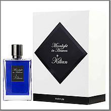 Kilian Moonlight in Heaven парфюмированная вода 50 ml. (Килиан Лунный свет на небесах)