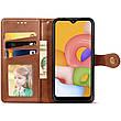 Чохол-книжка GETMAN Gallant для Xiaomi Redmi Note 8T, фото 5