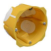 Коробка приладова KPL 64-50/LD, фото 1