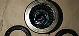 Креставна МАЗ, КрАЗ, Т-150К, фото 4