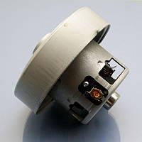 Оригінальний двигун для пилососу Samsung VC-5854