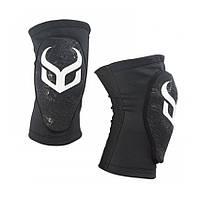 Защита колен Demon Knee Soft Cap Pro (DS5110)