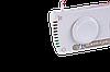 Терморегулятор аналоговый Рябушка TА для инкубатора, фото 3