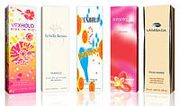 Упаковка для косметики и парфюмерии Киев