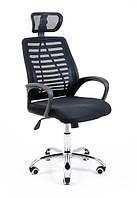 Офісне сіткові крісло Бласт ТМ Richman