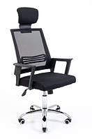 Офісне сіткові крісло Стік ТМ Richman, фото 1