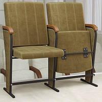 Театральные кресла Лига оптима