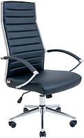 Офісне крісло МАЛІБУ Malibu ТМ Richman