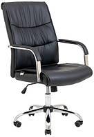 Компьютерное кресло Торонто ТМ Richman