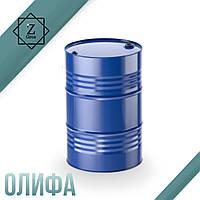 Оліфа для розведення олійних фарб