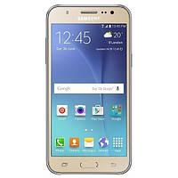 Смартфон Samsung J500H Galaxy J5 Gold