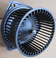 Мотор печки Ланос,Сенс.Электродвигатель отопителя Ланос.