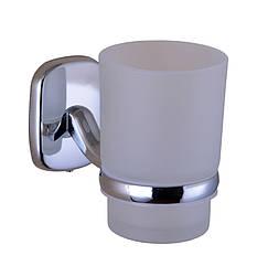Стакан одинарный Perfect Sanitary Appliances RM 1101